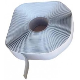 Butyl Puddy Tape