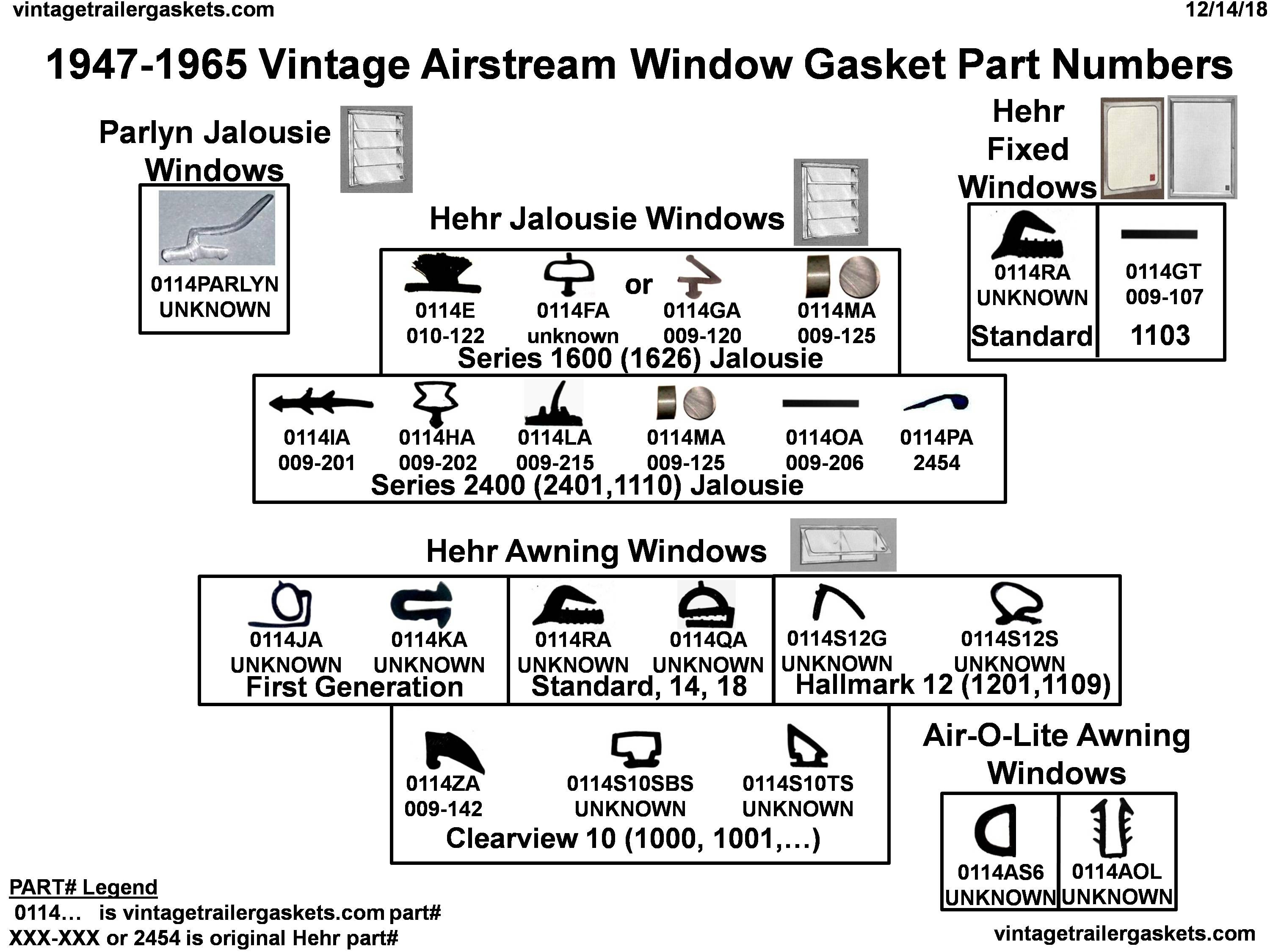 airstream wiring diagram 65 golden lift wire diagram airstream airstream wiring diagram on golden lift wire diagram airstream dimensions airstream control panel